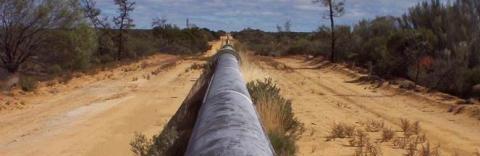 Pipeline .jpg