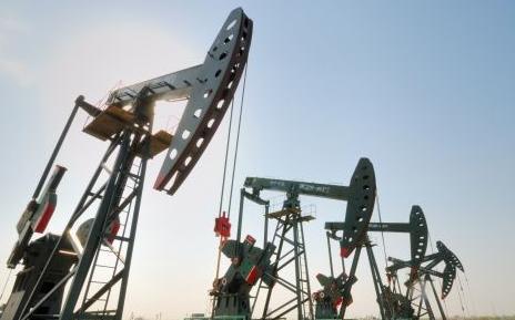 Oil_production.jpg