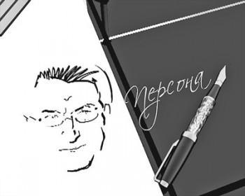 Omelchuk.jpg
