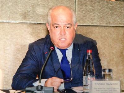 Bagirov.jpg