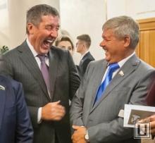 65375_70_let_Tyumenskoy_oblasti_Torzhestvennoe_prazdnovanie_Tyumeny_1408113492.jpg