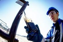 Нефтяные фонтаны.jpg