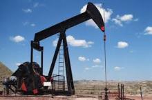 Нефть.jpg