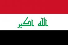 Iraq2008.png