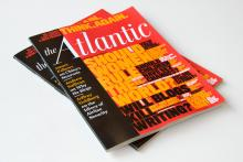 atlantic_stack_pop.jpg