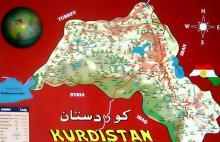 Kurd .jpg