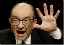 alan-greenspan1.jpg