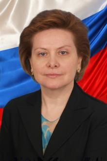 Komarova_1.jpg