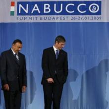 Nabucco_1.jpg