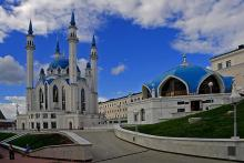 Kazan.jpg
