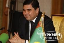 Prezident_Turkmenistana.jpg