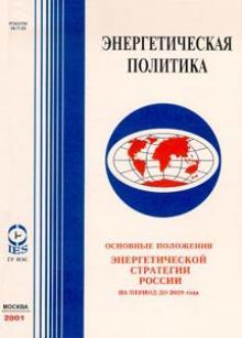 book47.jpg